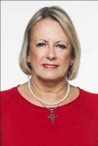 Prof. Janet Wesson