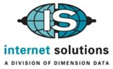 Interent Solutions